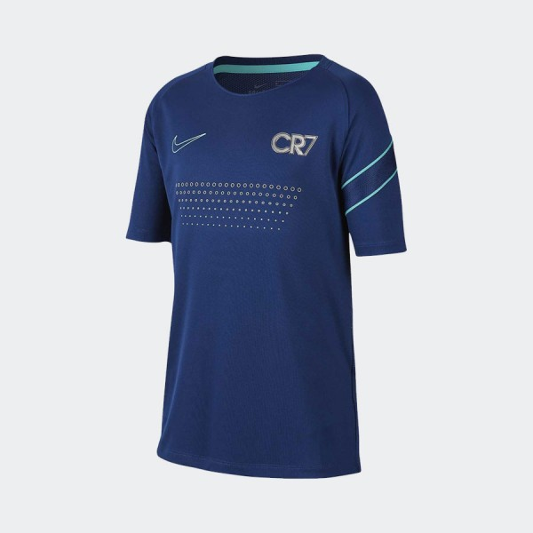 Jersey de Niño Nike CR7