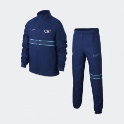 Pants Completo para Niños Nike CR7
