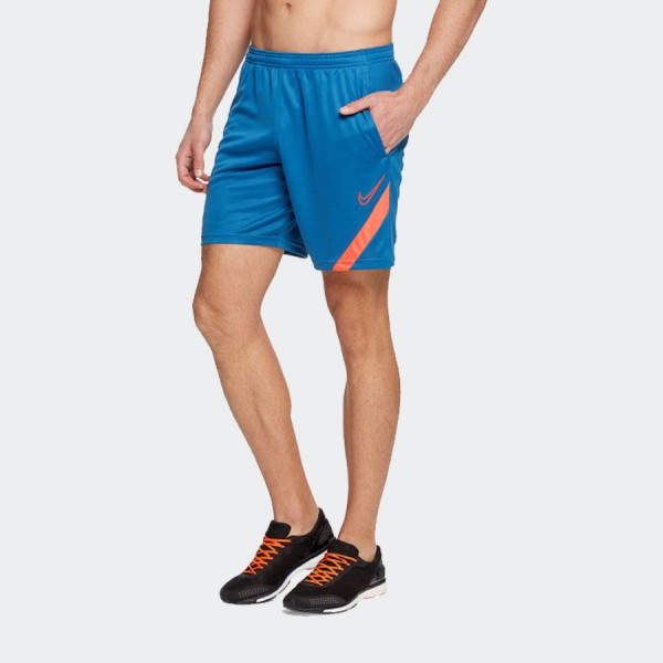 Short Nike Dry Academy Pro