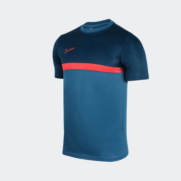 T-Shirt Nike Training