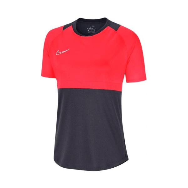 Blusa de Futbol Nike Dry Academy