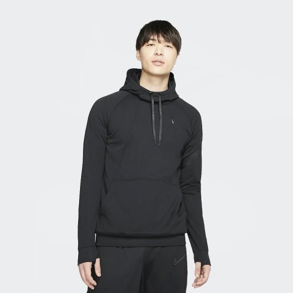 Nike Dry Academy Hoodie