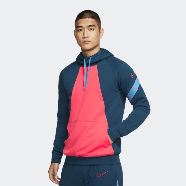 Sudadera Nike con Capucha