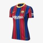 Camisola de Dama FC Barcelona