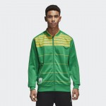 Brasil Jacket