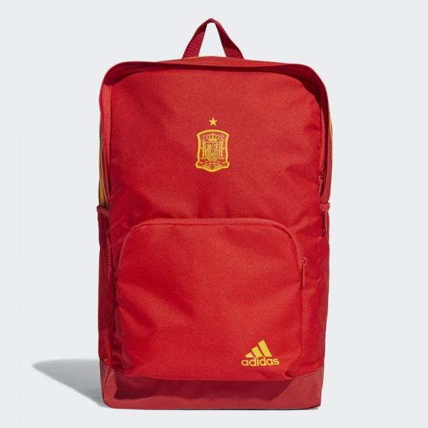 Mochila Selección Española