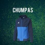 CHUMPAS (8)
