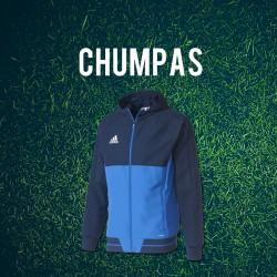 CHUMPAS