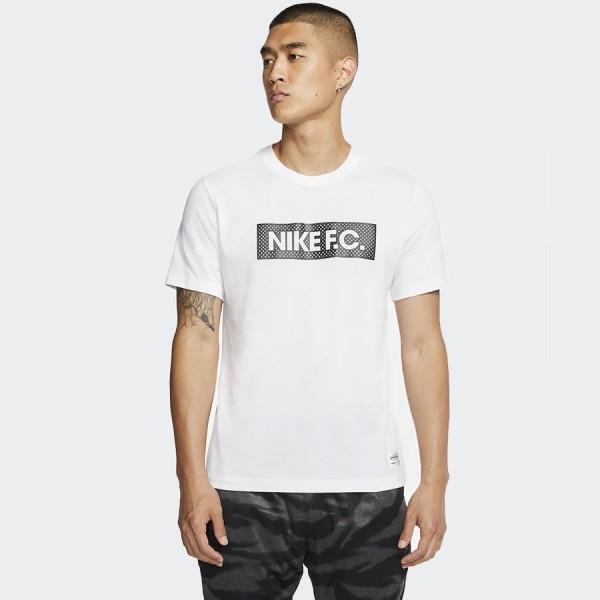 Playera Nike FC