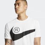 Jersey Nike FC Swoosh
