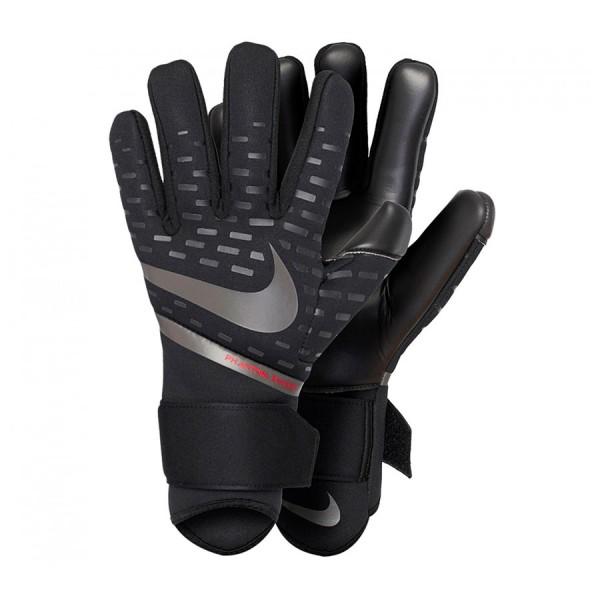 Nike GK Phantom Shadow Black