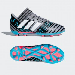Nemeziz Messi 17.3 FG JR