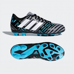Nemeziz Messi 17.4 FXG JR
