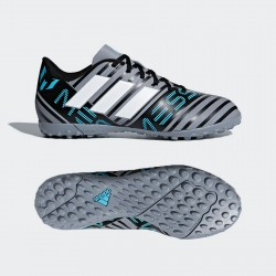 Nemeziz Messi 17.4 TF JR