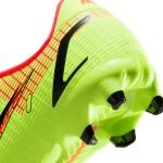Nike JR Mercurial Vapor 14 Academy FG/MG