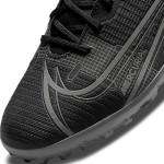 Nike Mercurial Vapor 14 Club TF
