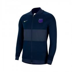 Chumpa Nike FC Barcelona