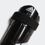 Espinillera Adidas Ever Reflex