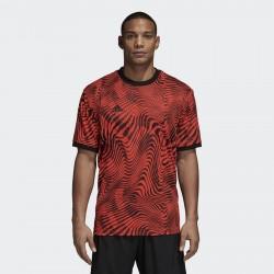 Jersey Adidas Tango