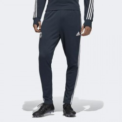 Pants Real Madrid