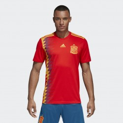 Jersey Selección de España Home