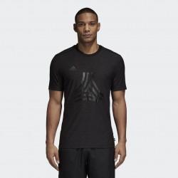 T-Shirt Tango Logo Tee