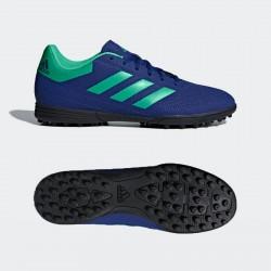 Adidas Goletto 6 TF