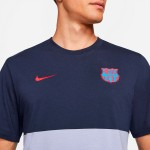 Playera Nike FC Barcelona