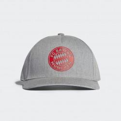 Gorra Adidas FC Bayern