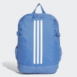 Mochila 3 Stripes Power Medium
