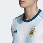 Jersey Argentina 2019