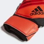 Guante de Portero Adidas Top Training Fingersave
