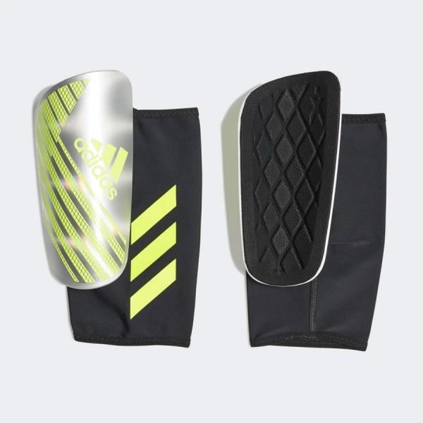 Espinilleras Adidas X Pro