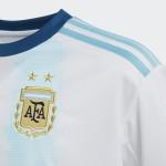 Jersey Infantil Argentina 2019