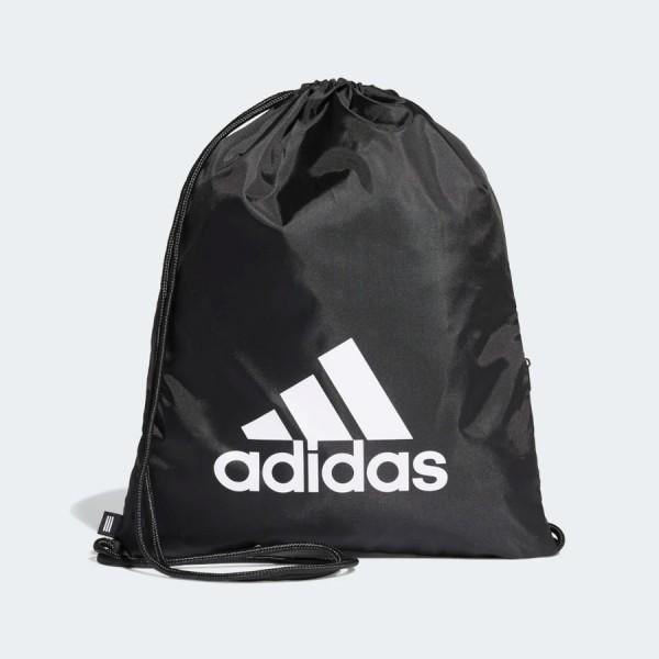 Gymbag Adidas Tiro GS