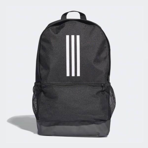 Mochila Adidas Tiro