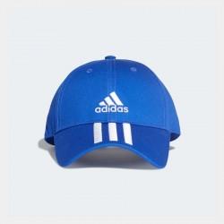 TIRO BB CAP