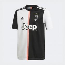 Jersey Juventus Home Infantil