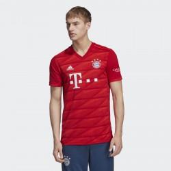Jersey FC Bayern M 19