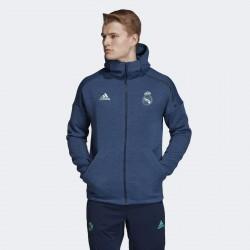 Chaqueta Adidas Z.N.E. 3.0