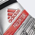 Guante de Portero Adidas Predator League