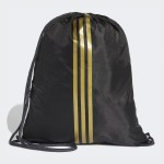 Gymbag Adidas RM 19