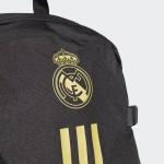 Mochila Adidas RM