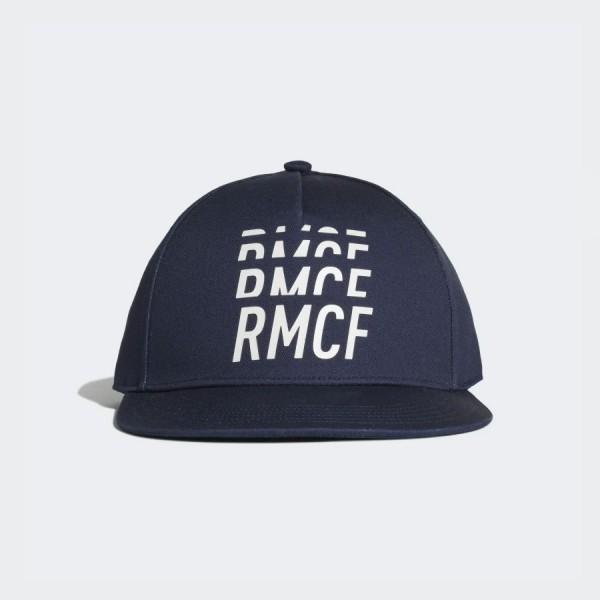 Gorra Adidas RM