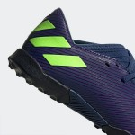 Nemeziz Messi 19.3 TF JR