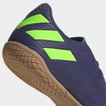 Nemeziz Messi 19.4 IN JR