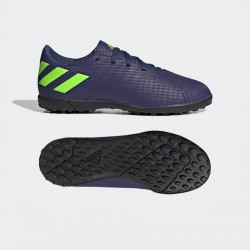 Nemeziz Messi 19.4 TF JR