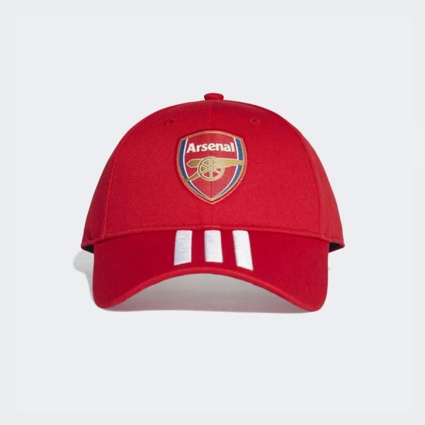 Gorra Adidas Arsenal
