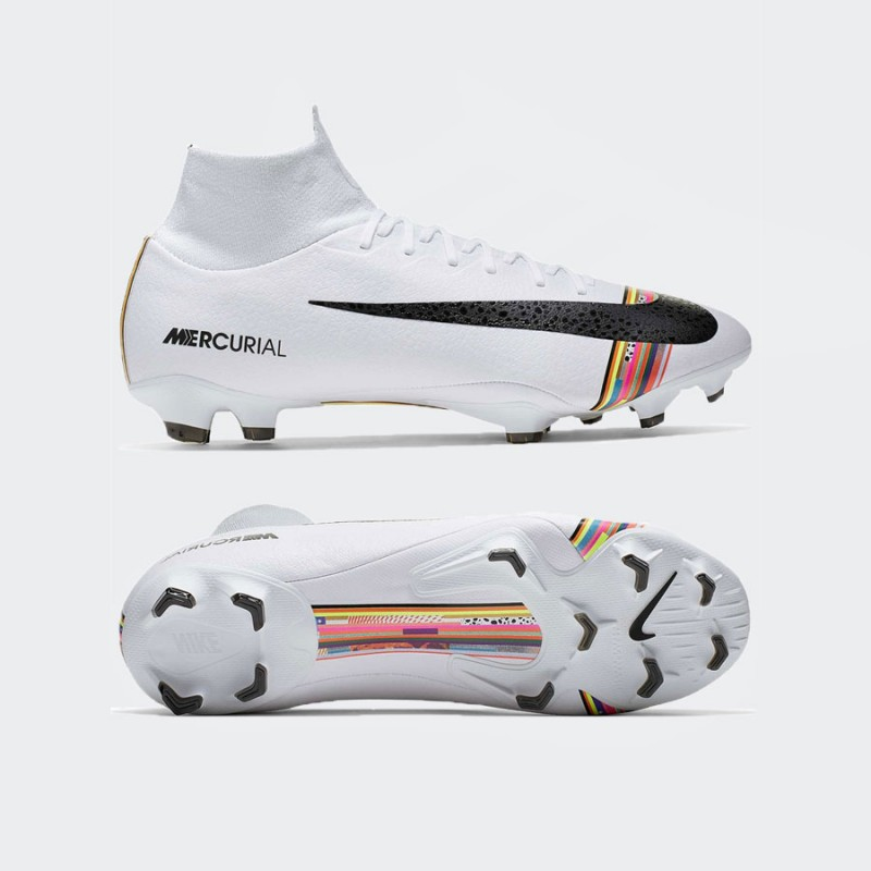 sports shoes 61680 f6fe5 Mercurial Superfly 6 Pro CR7 FG