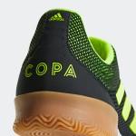 Copa 19.3 IN Sala